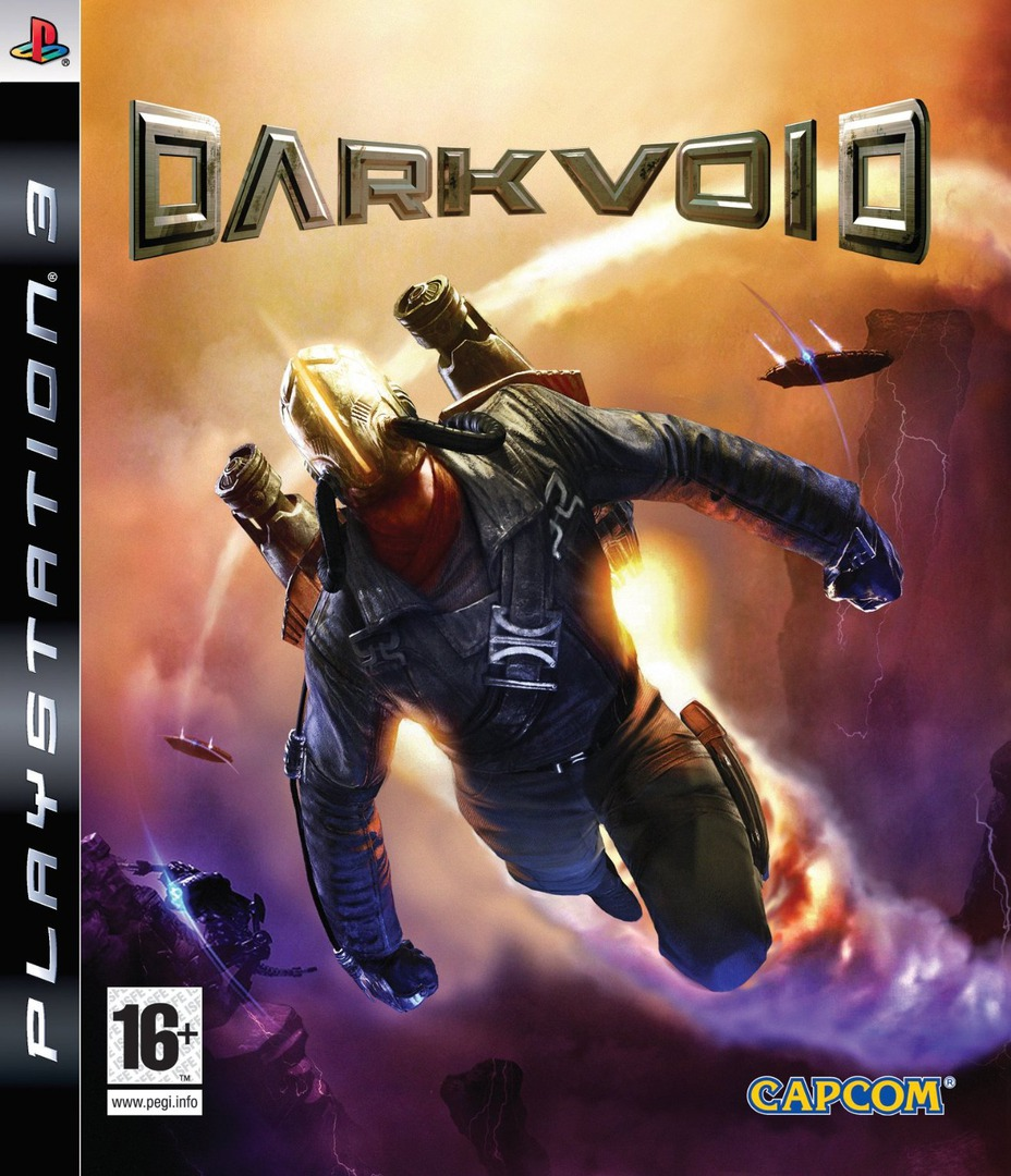 Dark Void PS3 coverHQ (BLES00723)