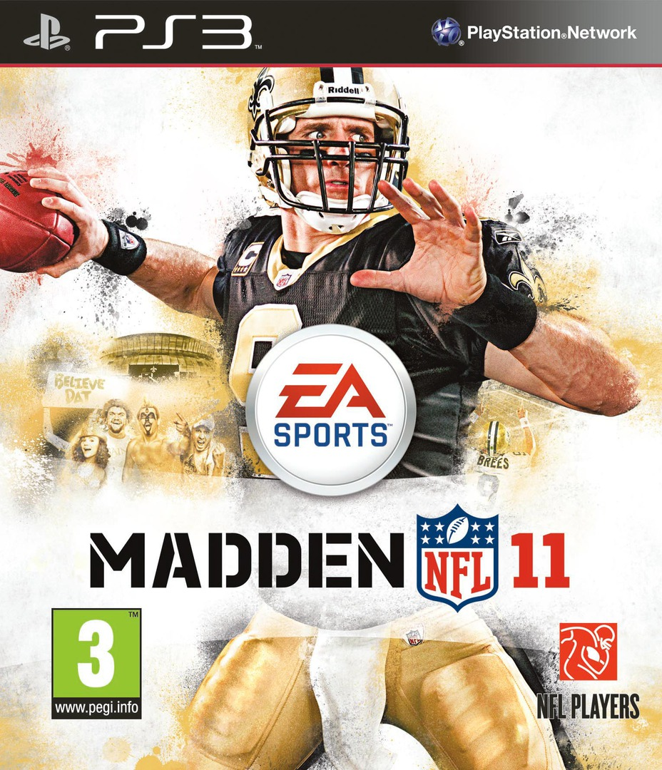 Madden NFL 11 PS3 coverHQ (BLES00916)
