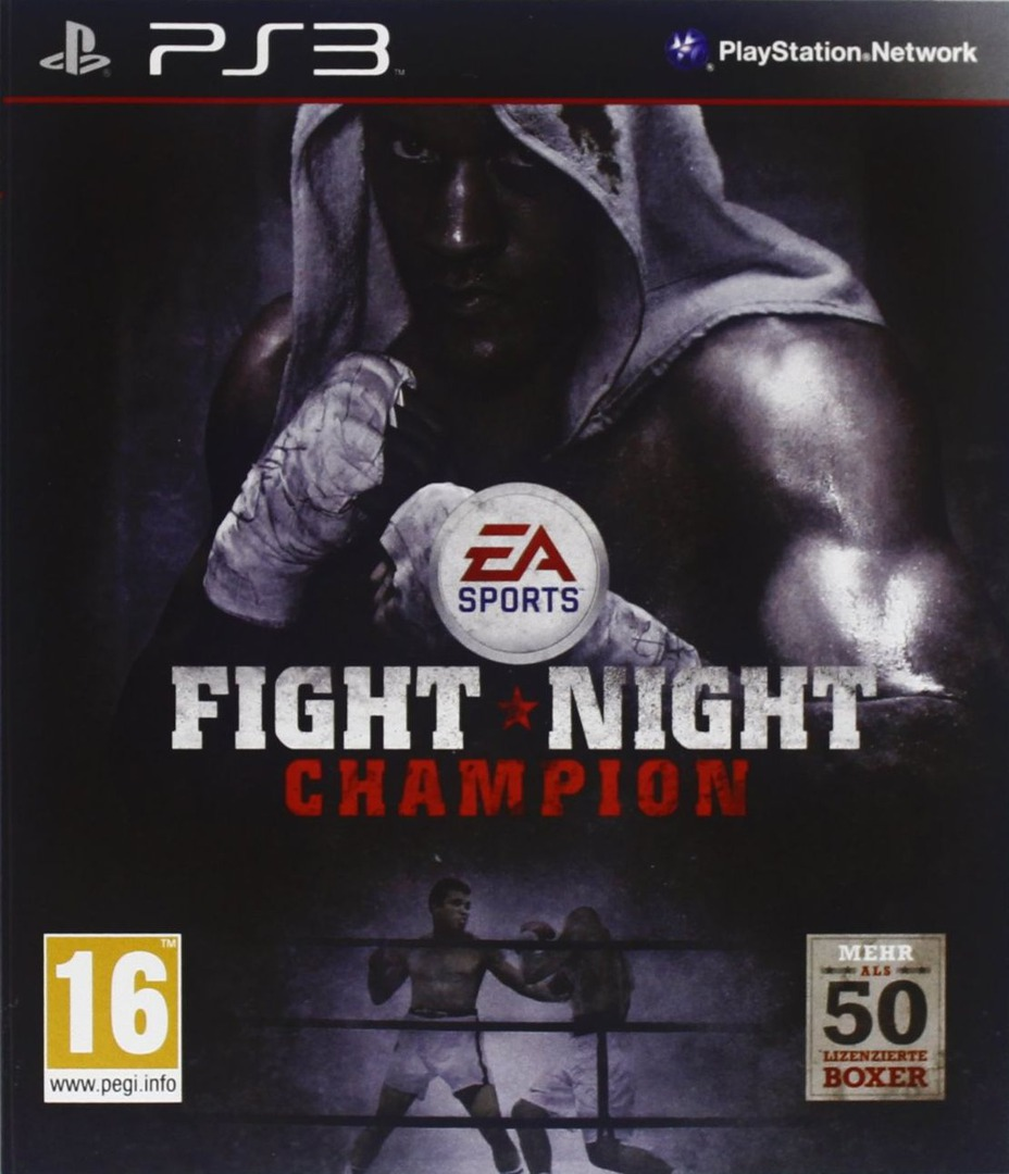 Fight Night Champion PS3 coverHQ (BLES01039)