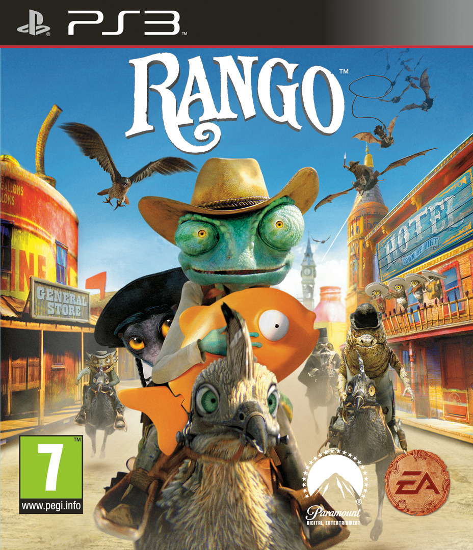 Rango PS3 coverHQ (BLES01164)