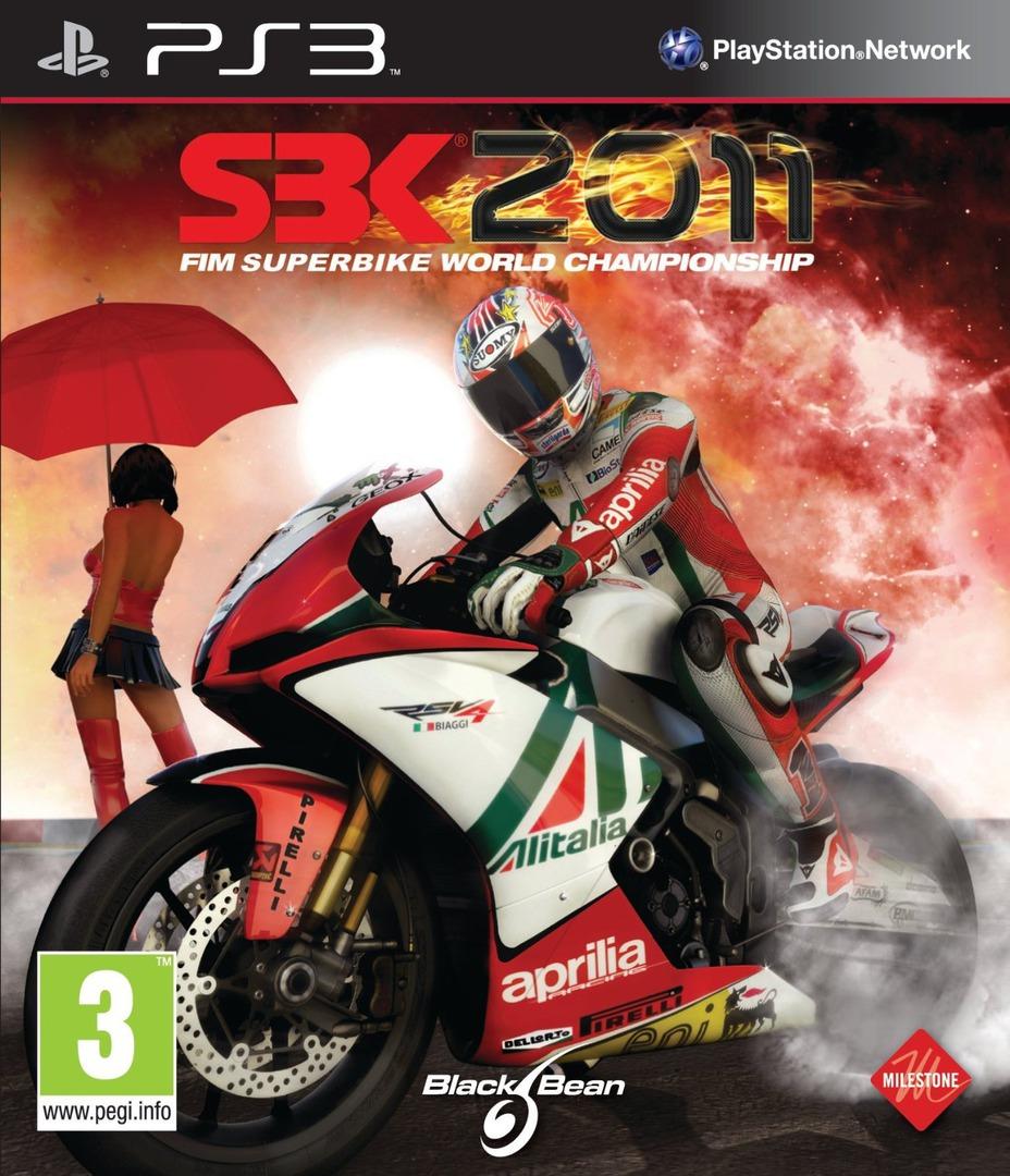 SBK 2011 FIM Superbike World Championship PS3 coverHQ (BLES01226)
