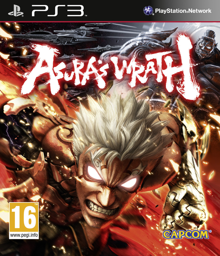 Asura's Wrath PS3 coverHQ (BLES01227)