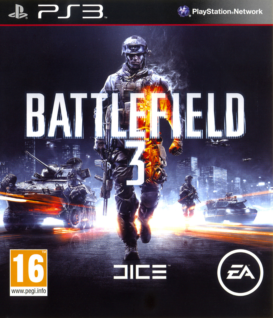 Battlefield 3 PS3 coverHQ (BLES01275)