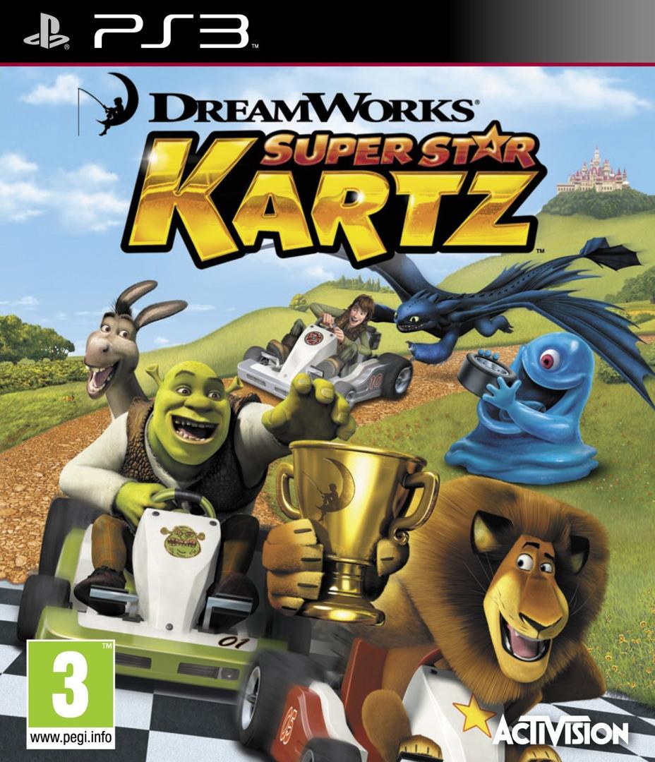 SuperStar Kartz PS3 coverHQ (BLES01373)
