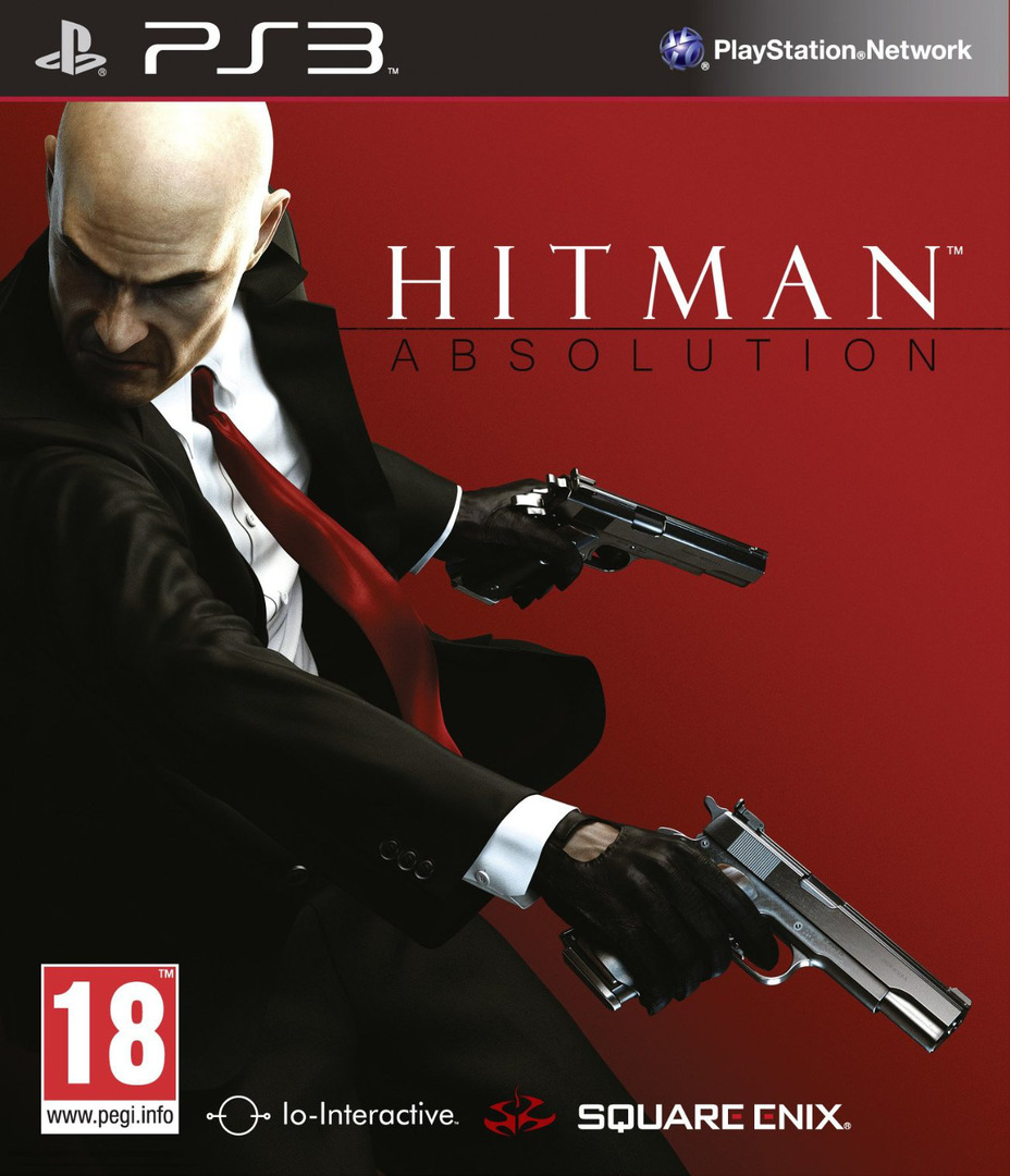 Hitman Absolution PS3 coverHQ (BLES01403)