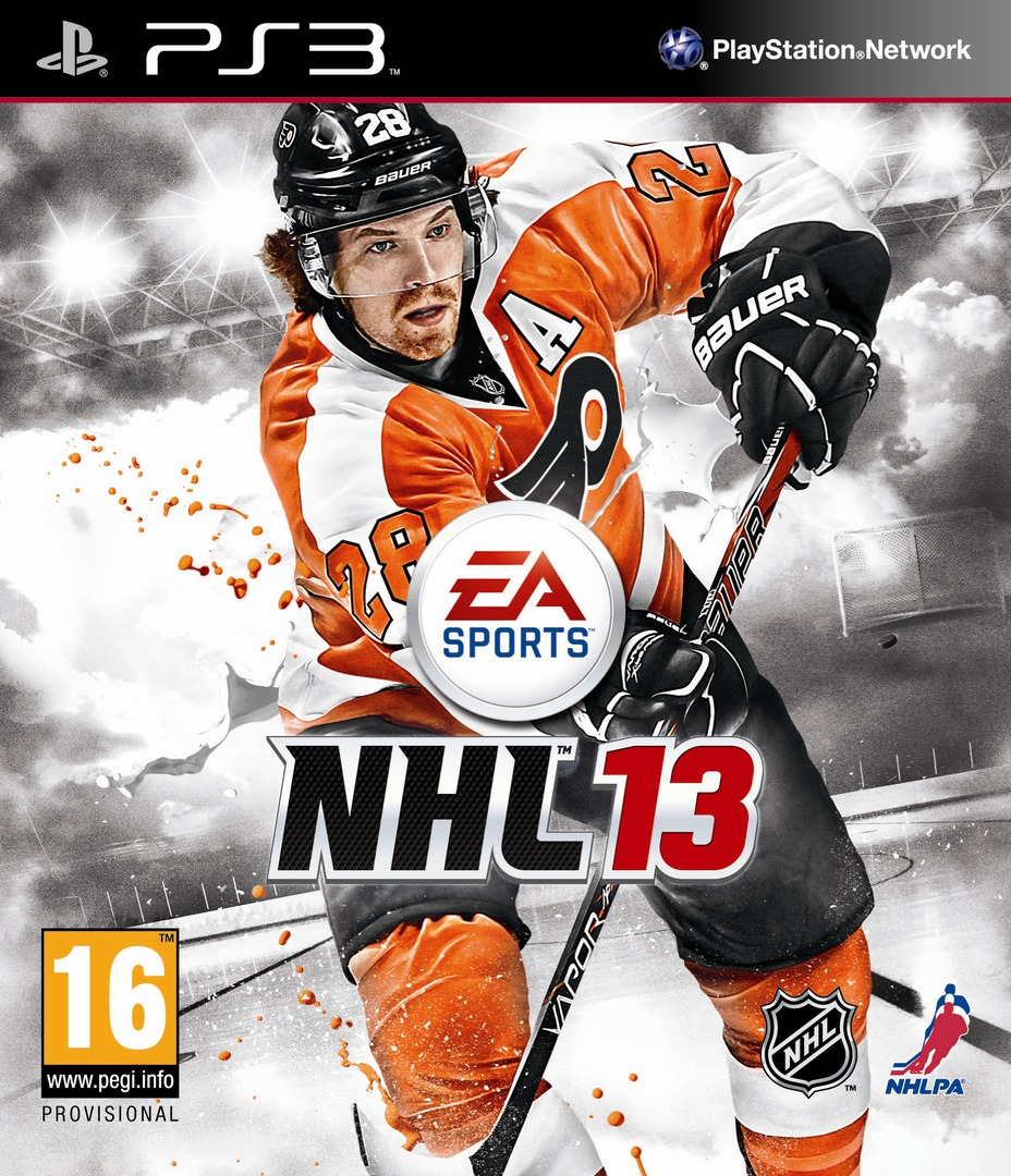 NHL 13 PS3 coverHQ (BLES01691)