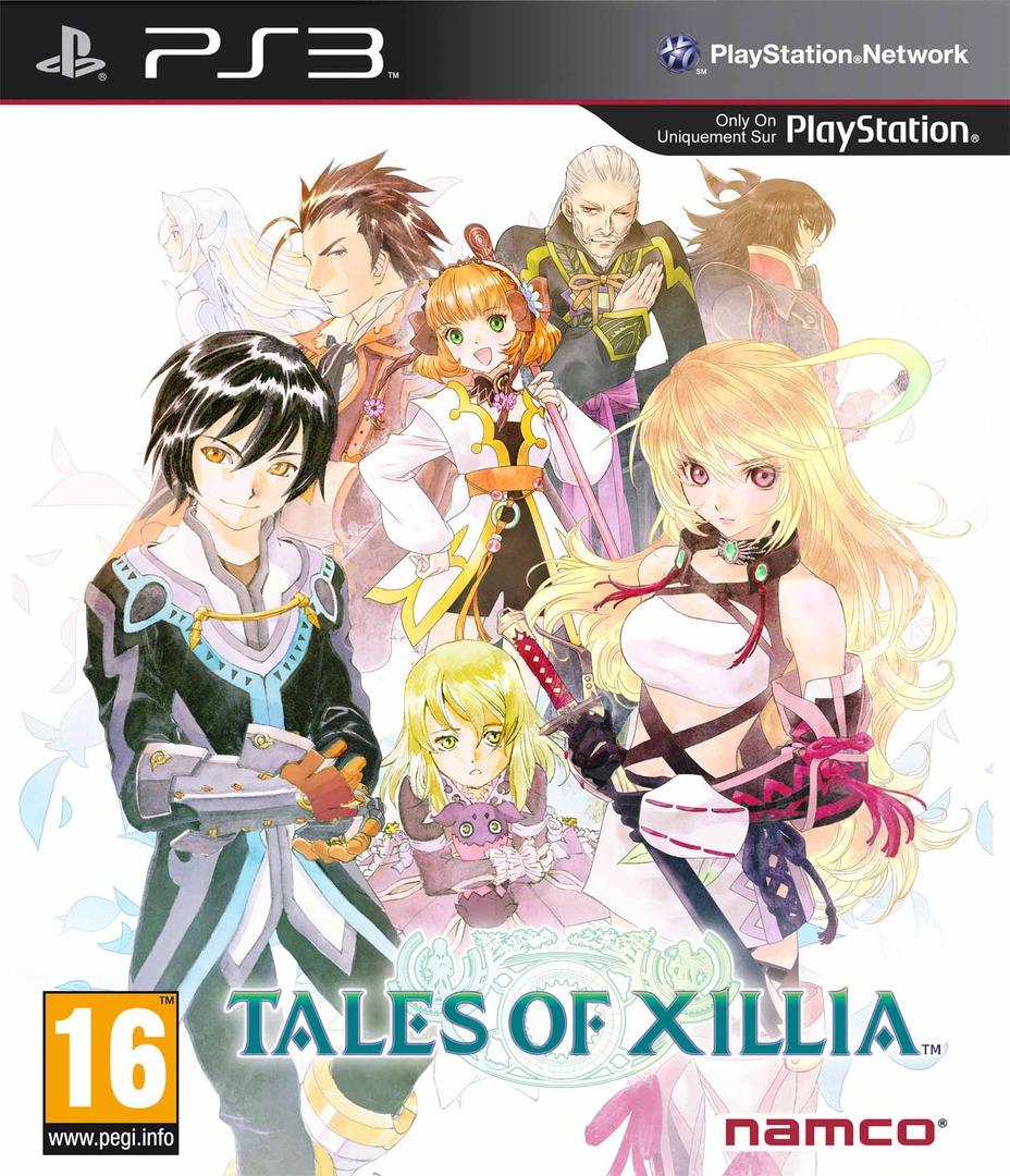 Tales of Xillia PS3 coverHQ (BLES01815)