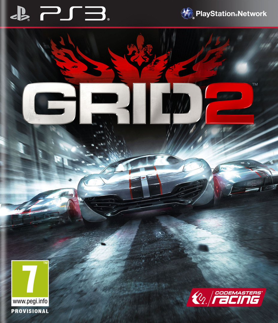 GRID 2 PS3 coverHQ (BLES01855)