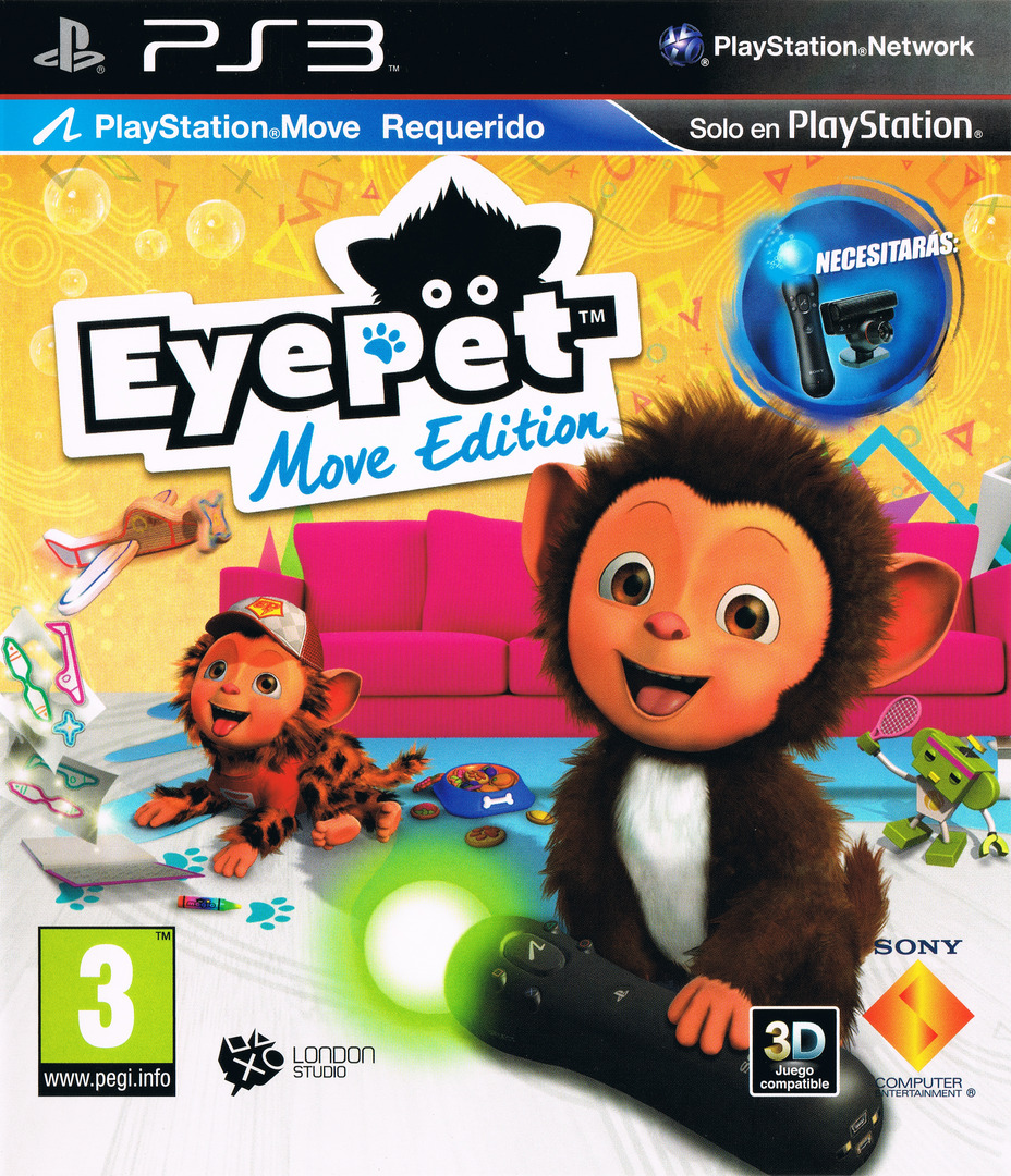 PS3 coverHQ (BCES00864)