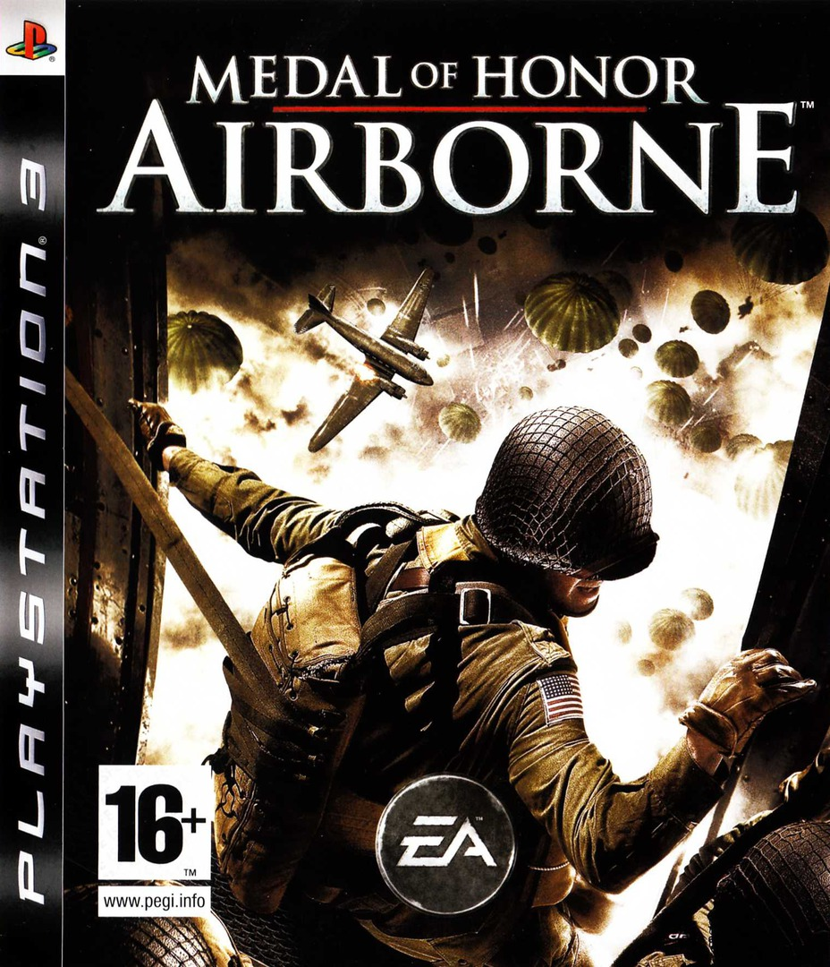 PS3 coverHQ (BLES00174)