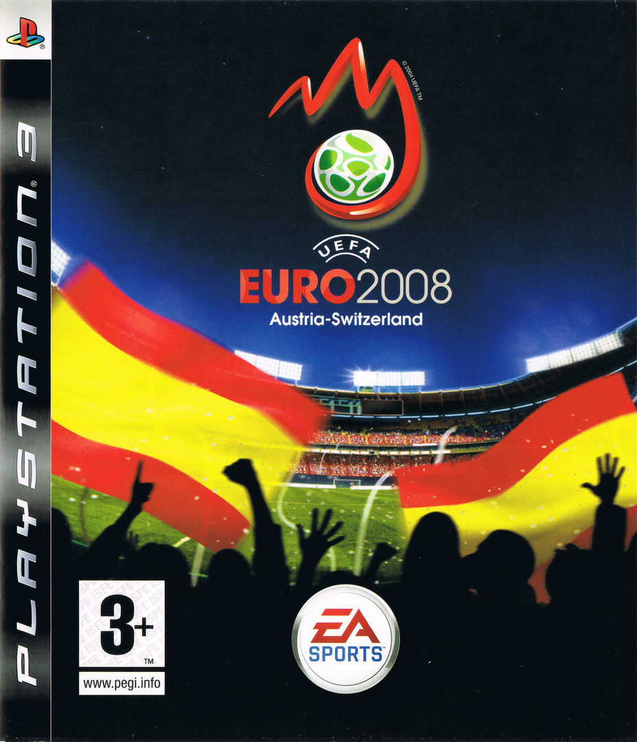 PS3 coverHQ (BLES00227)