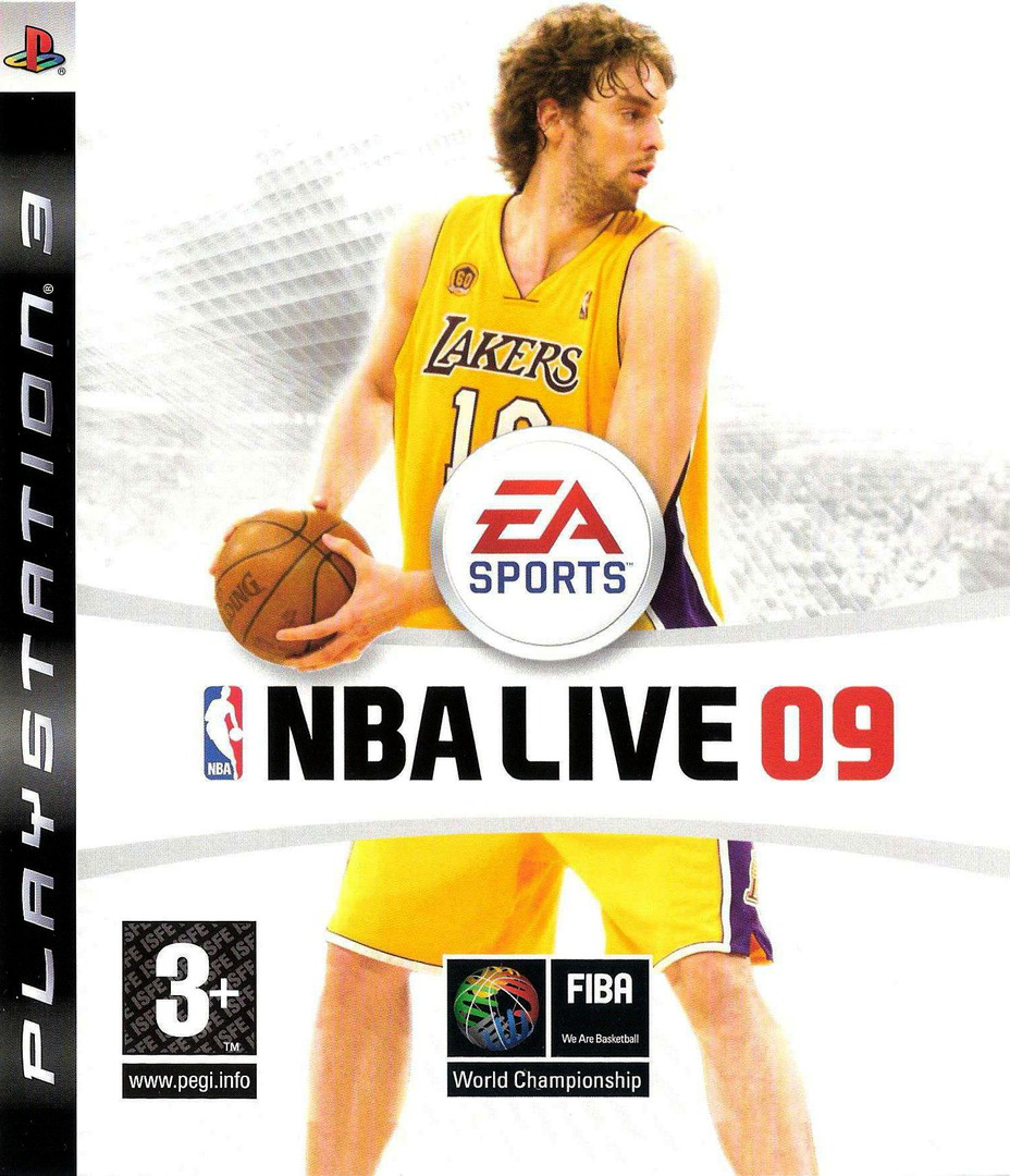 PS3 coverHQ (BLES00302)