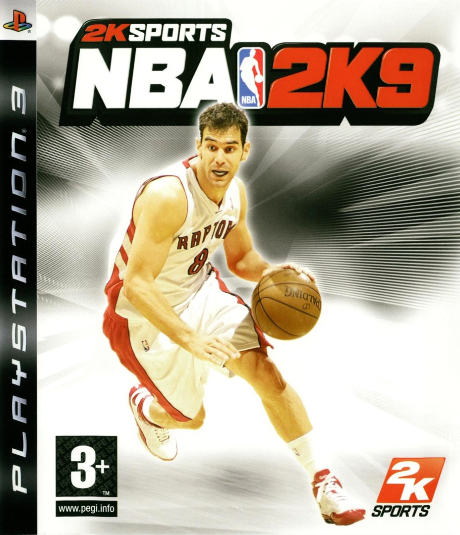 PS3 coverHQ (BLES00384)