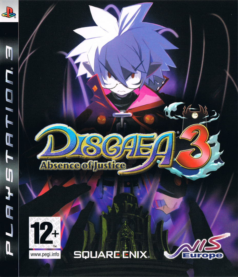 PS3 coverHQ (BLES00452)
