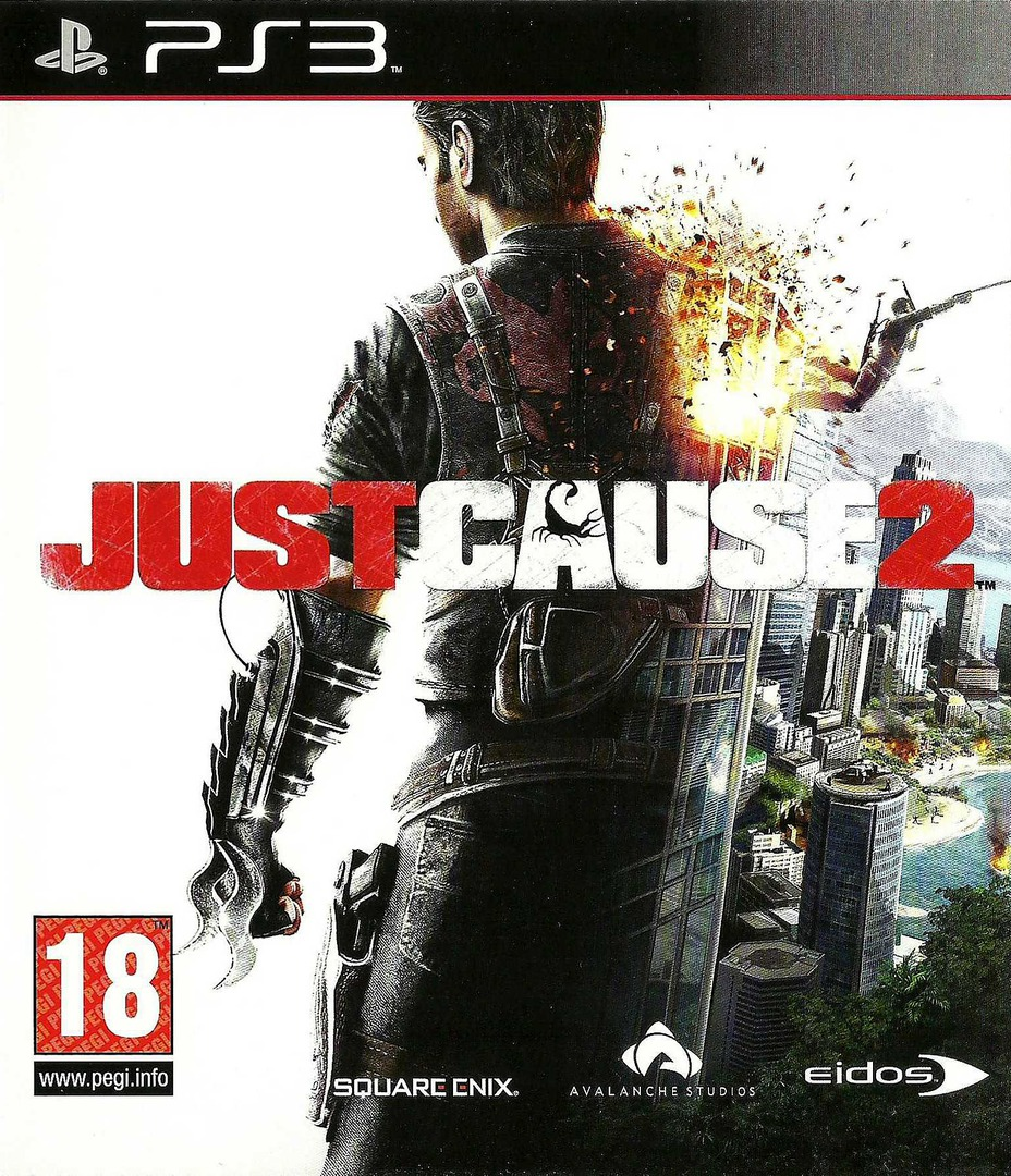 PS3 coverHQ (BLES00517)