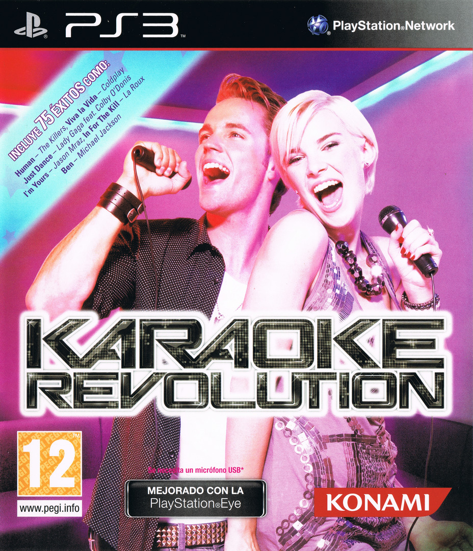 PS3 coverHQ (BLES00694)