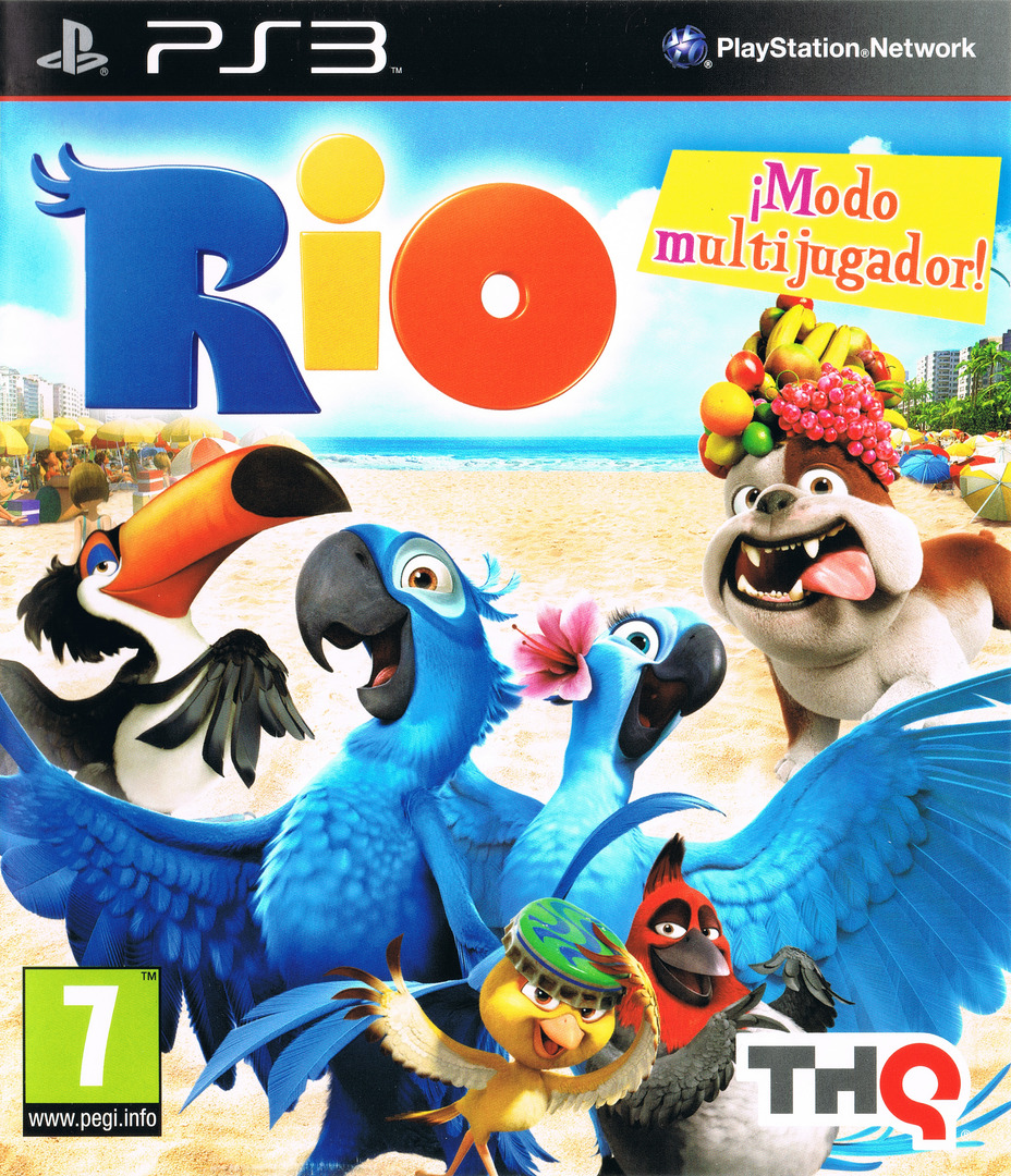 PS3 coverHQ (BLES01139)