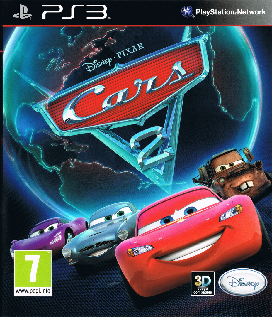 PS3 coverHQ (BLES01242)