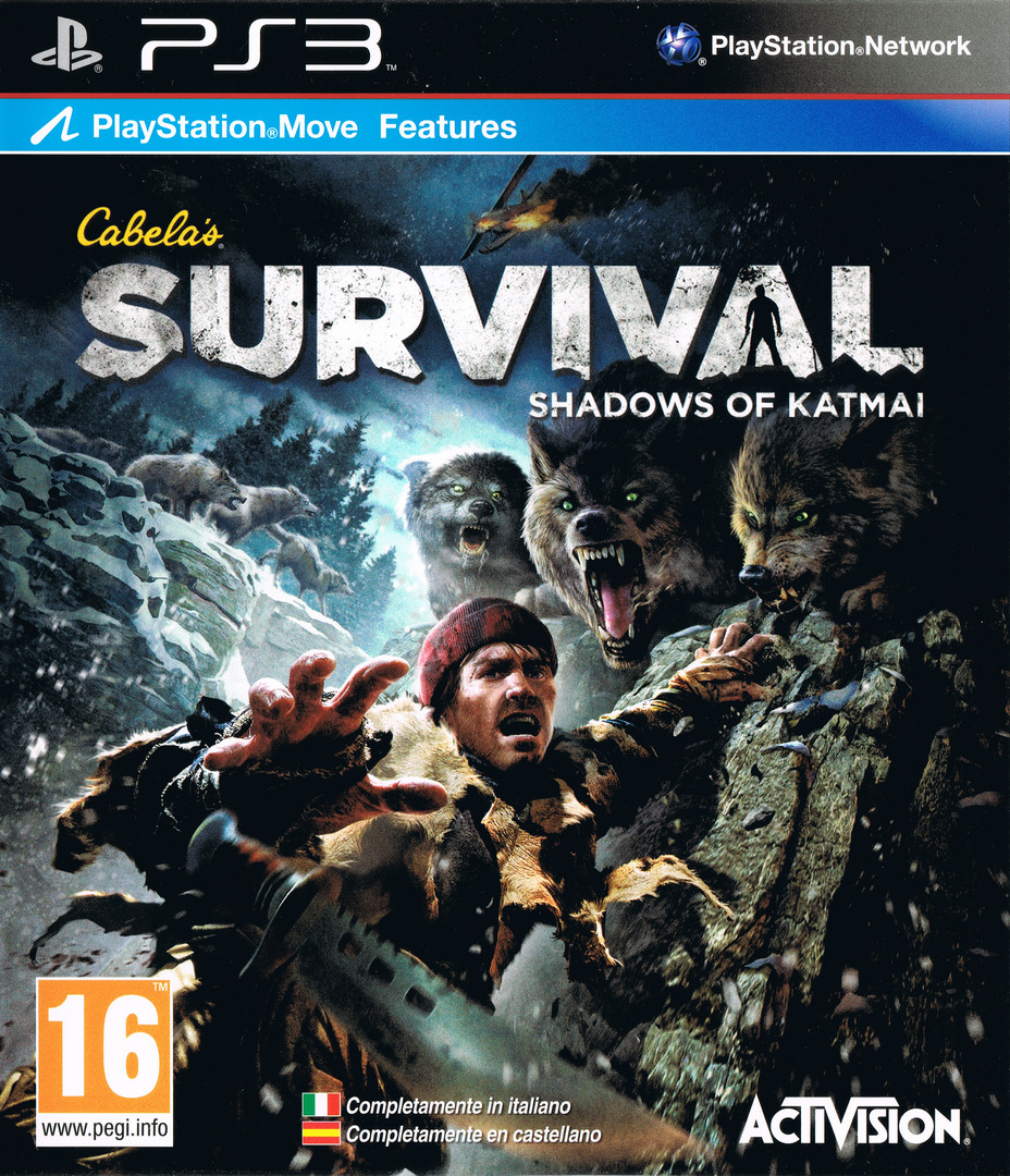 PS3 coverHQ (BLES01412)