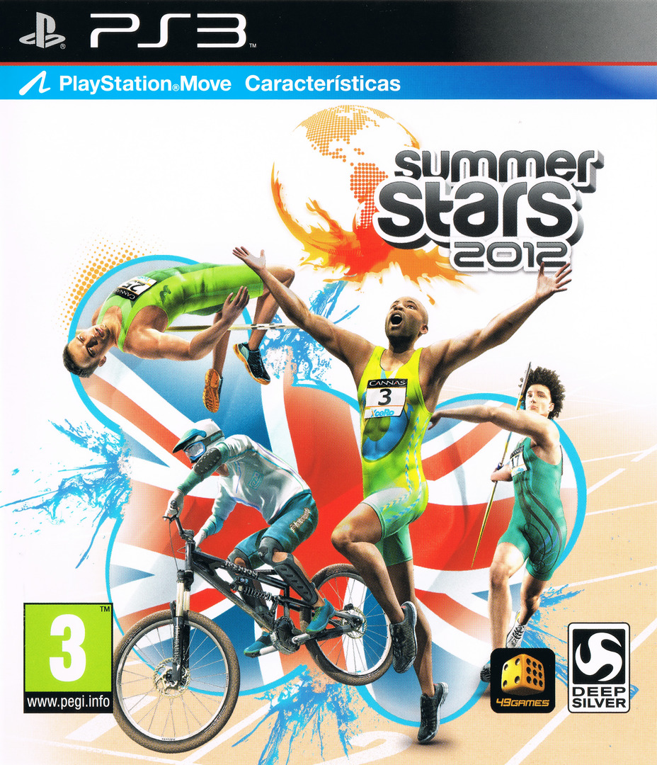 PS3 coverHQ (BLES01528)