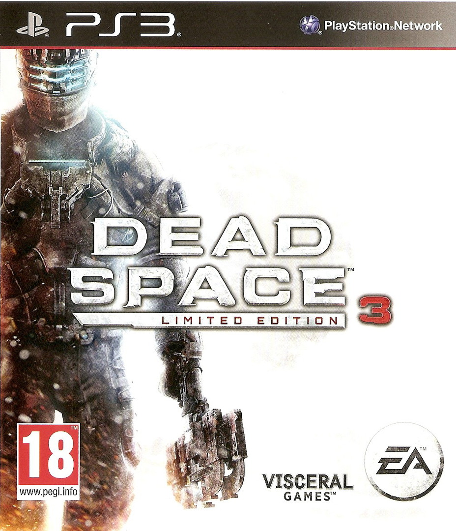 PS3 coverHQ (BLES01733)
