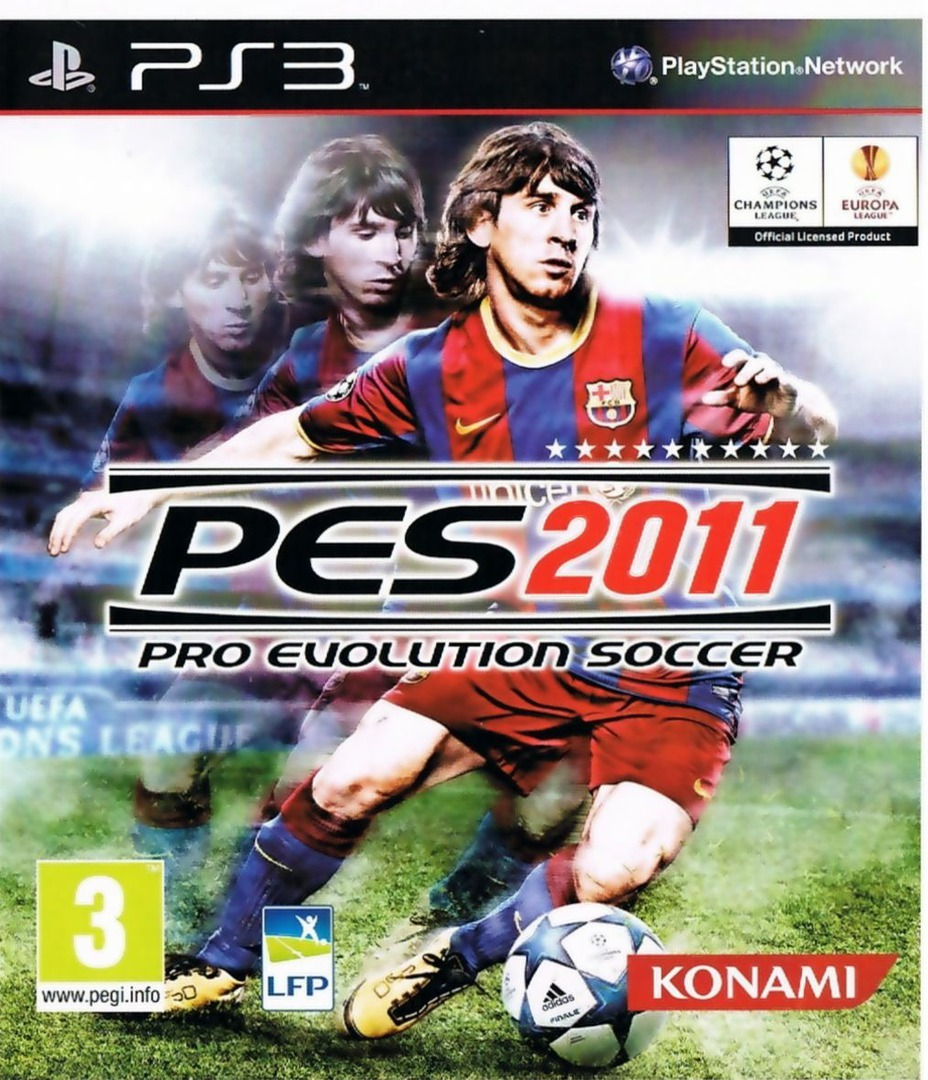 PS3 coverHQ (BLES01022)