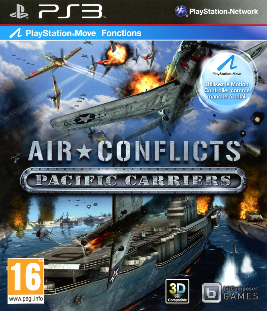 PS3 coverHQ (BLES01604)