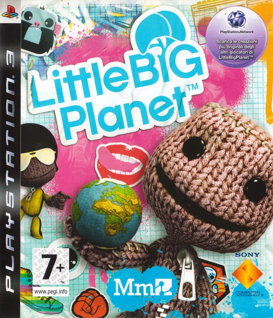 PS3 coverHQ (BCES00141)