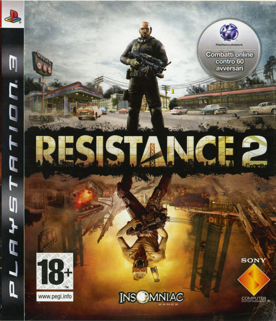 PS3 coverHQ (BCES00226)