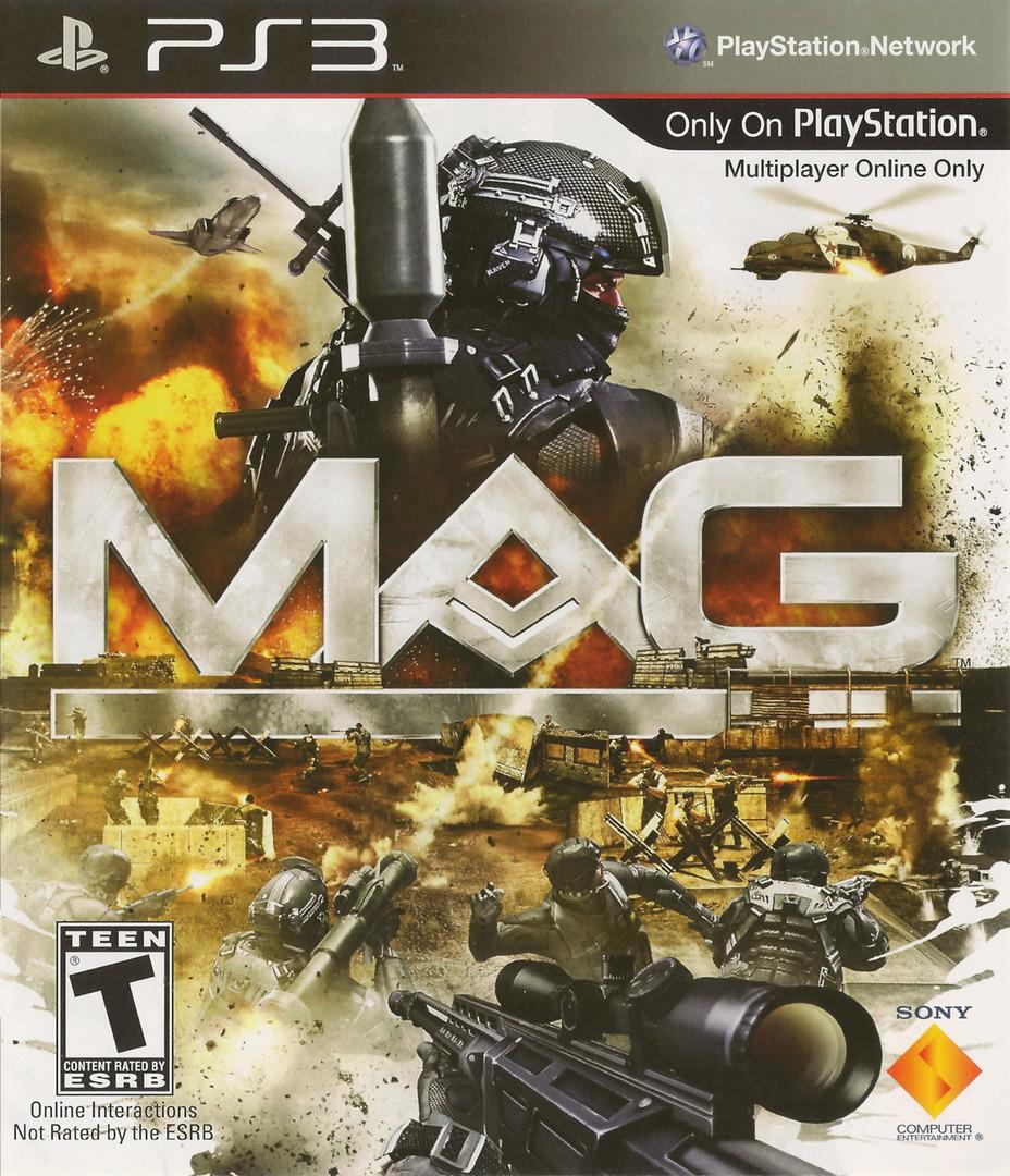 MAG PS3 coverHQ (BCUS98110)