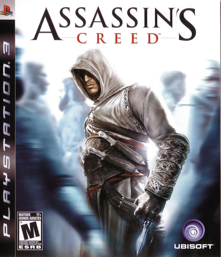Assassin's Creed PS3 coverHQ (BLUS30089)