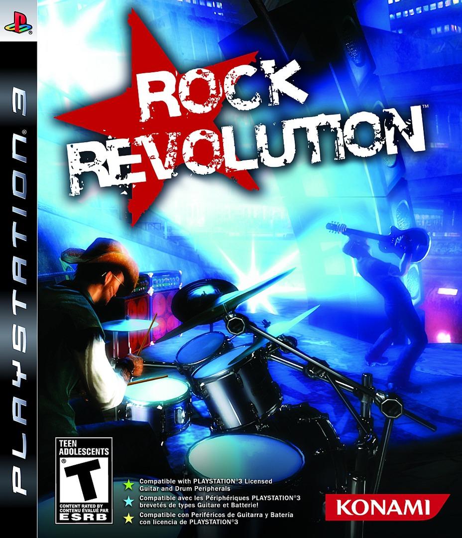 Rock Revolution PS3 coverHQ (BLUS30212)