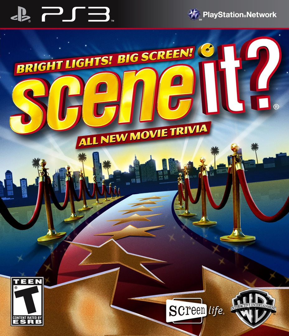 Scene It? Bright Lights! Big Screen! PS3 coverHQ (BLUS30447)