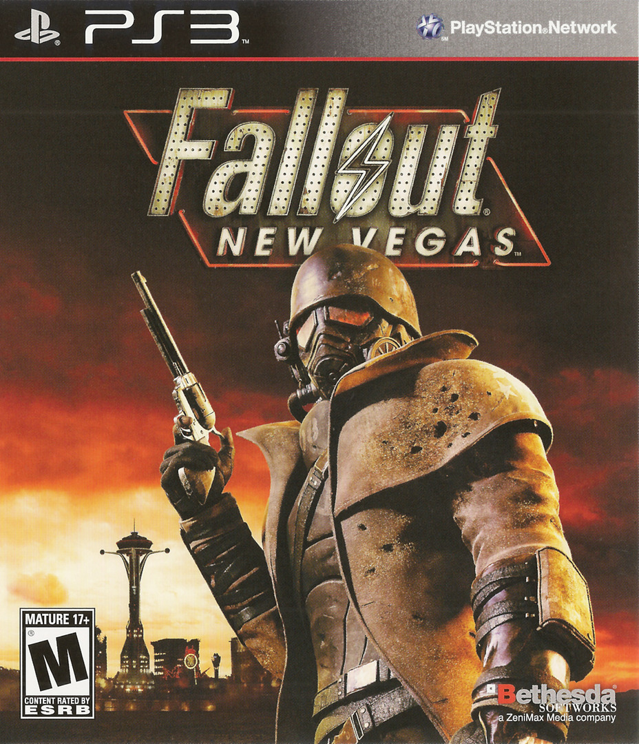 Fallout: New Vegas PS3 coverHQ (BLUS30500)