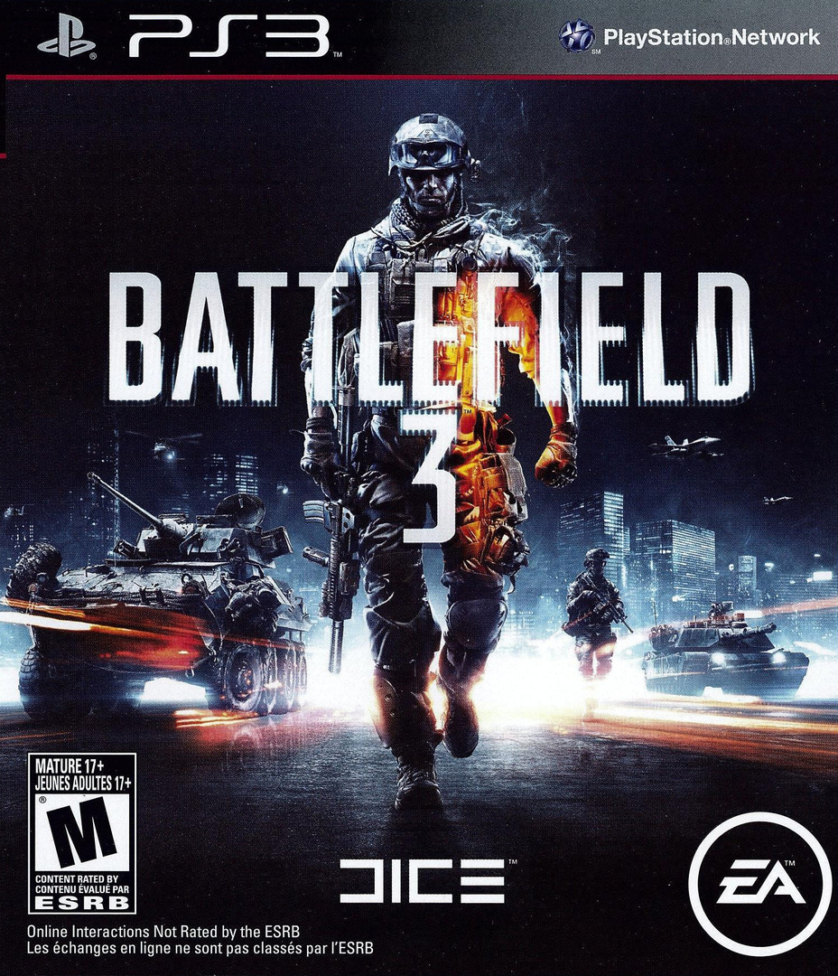 Battlefield 3 PS3 coverHQ (BLUS30762)