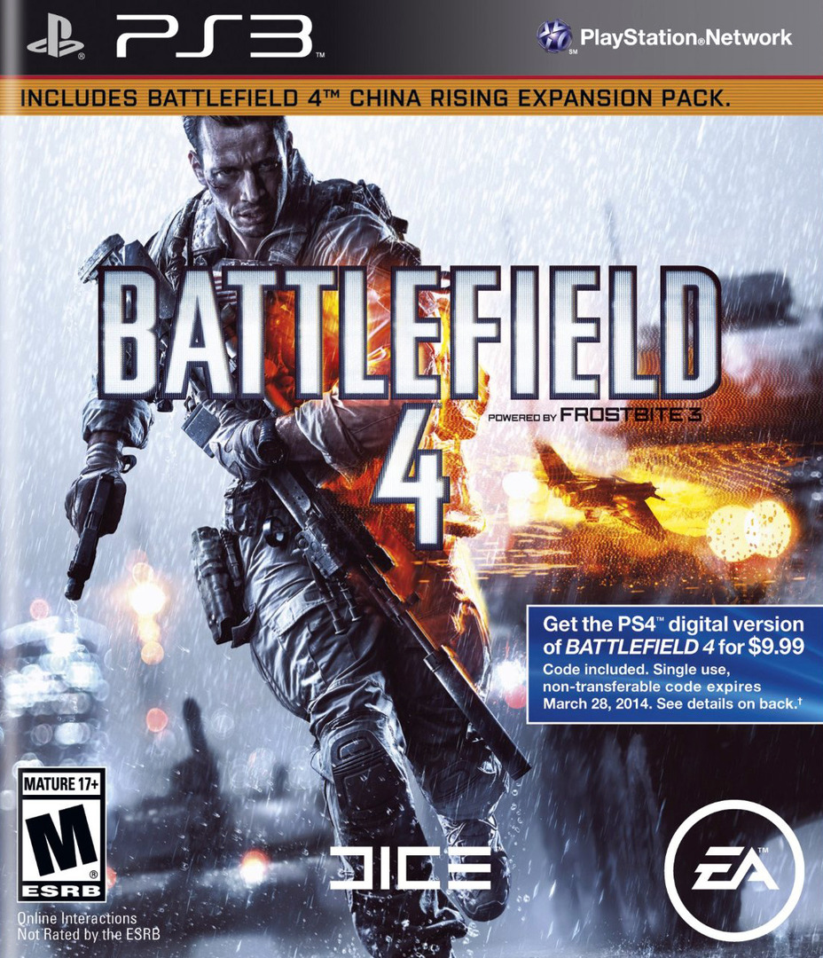 Battlefield 4 PS3 coverHQ (BLUS31162)
