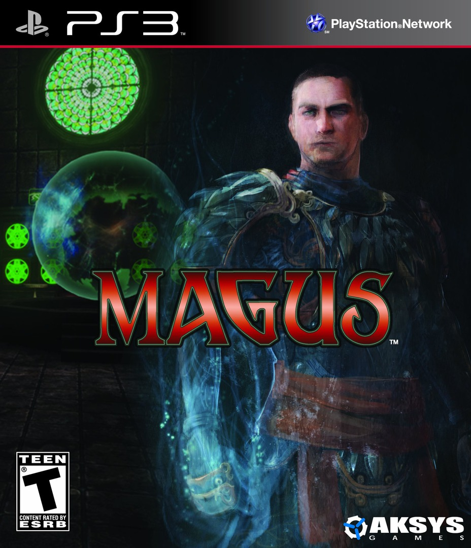 Magus PS3 coverHQ (BLUS41042)