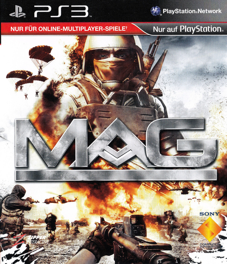 PS3 coverHQ2 (BCES00558)
