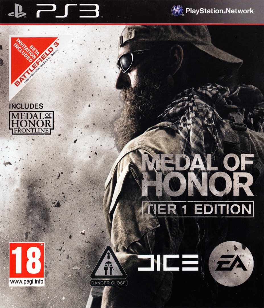 PS3 coverHQ2 (BLES00860)