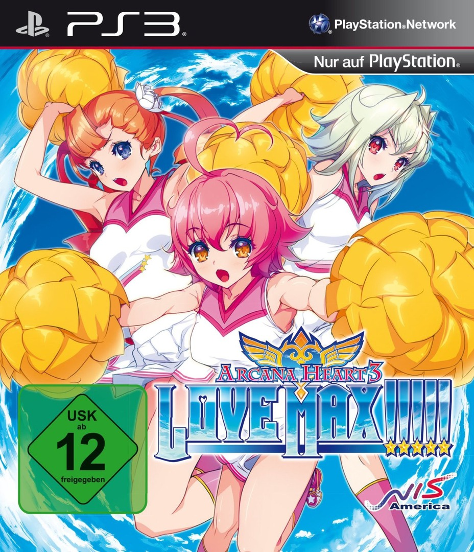 PS3 coverHQ2 (BLES02126)