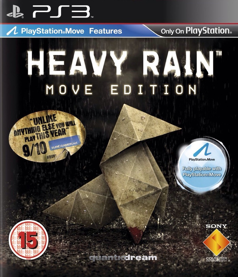 Heavy Rain PS3 coverHQ2 (BCES00458)
