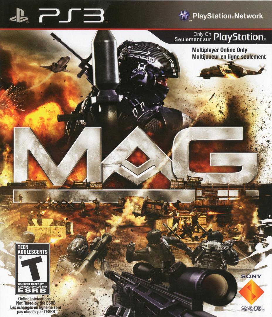 MAG PS3 coverHQ2 (BCUS98110)