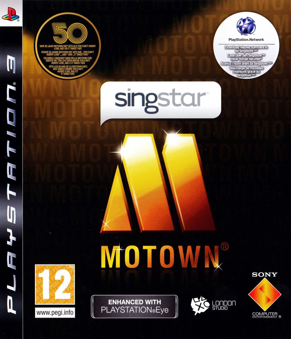 PS3 coverHQB (BCES00596)