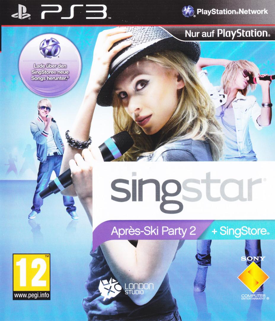 PS3 coverHQB (BCES01024)