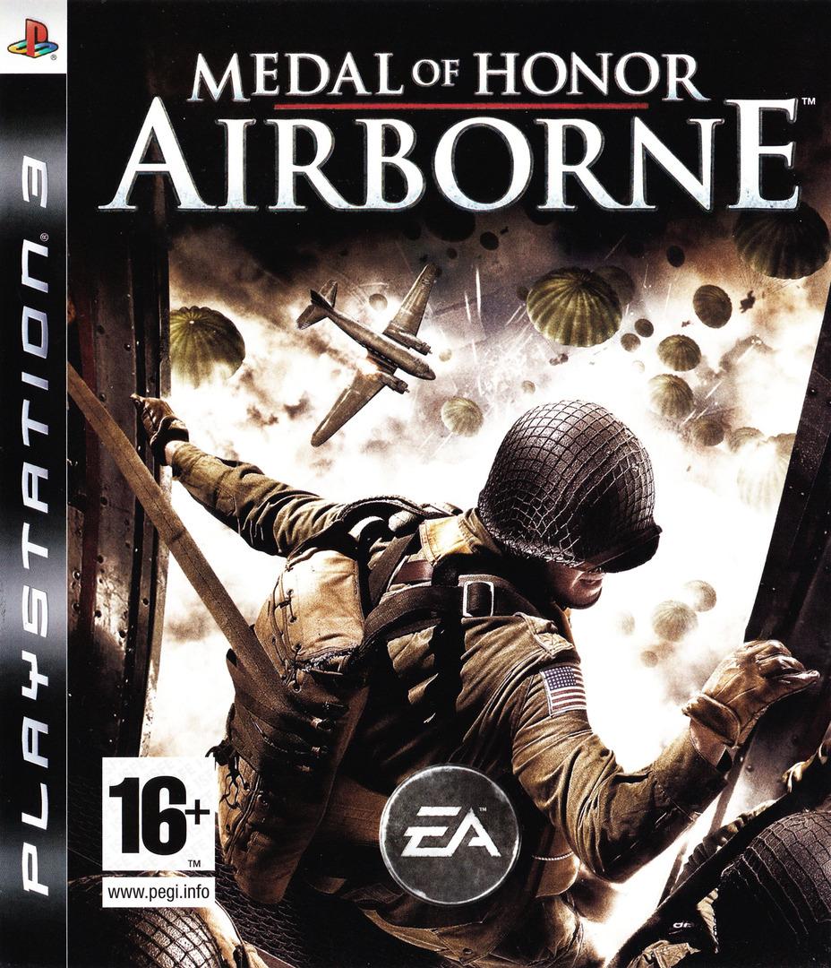 PS3 coverHQB (BLES00174)