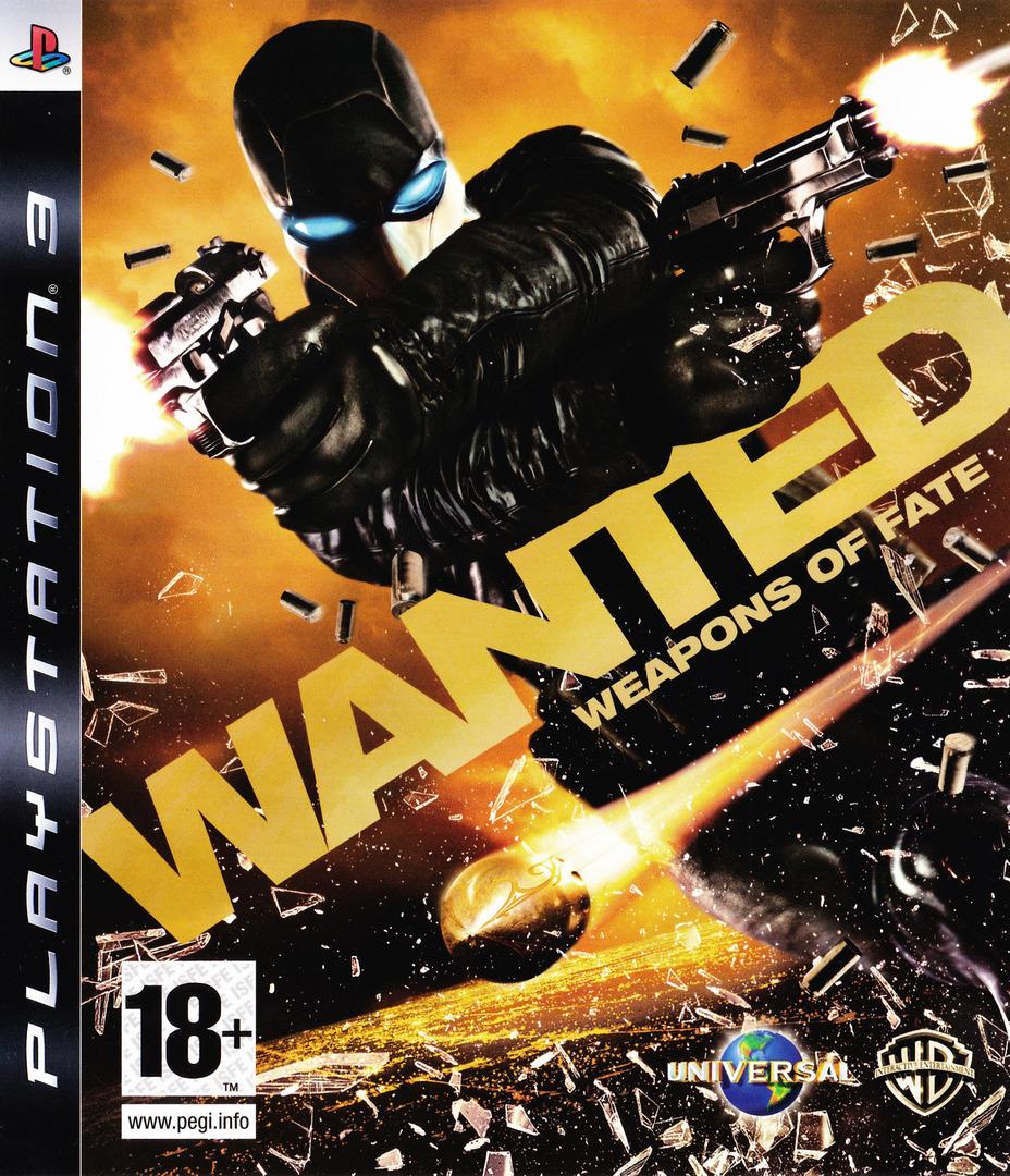 PS3 coverHQB (BLES00504)