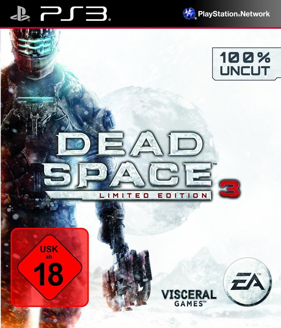 PS3 coverHQB (BLES01733)