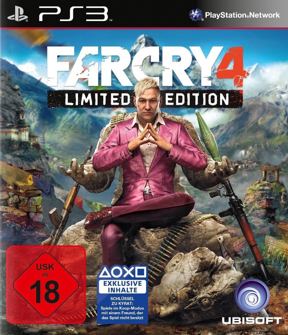 PS3 coverHQB (BLES02011)