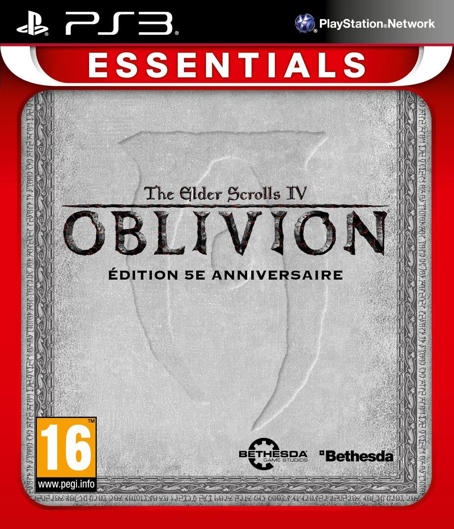 PS3 coverHQB (BLES00048)