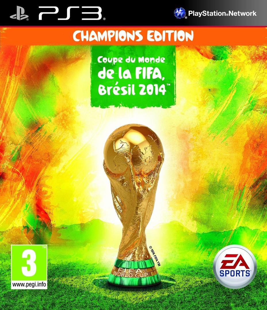 PS3 coverHQB (BLES01994)